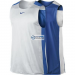 Nike Póló kosárlabda Nike League Reversible Tank 512908-105