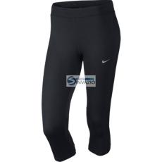 Nike nadrág síkfutás 3/4 Nike Essential Capris W 645603-010