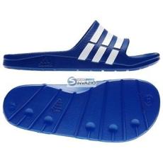 Adidas papucsadidas Duramo Slide G14309
