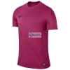 Nike Póló Futball Nike PARK VI Junior 725984-616