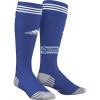 Adidas lábszárvédő adidas Adisock 12 X20991