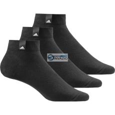 Adidas zokni adidas Performance LA Ankle 3pak AA2484