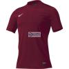 Nike Póló Futball Nike Park V Junior 448254-677