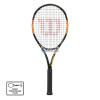Wilson Rakieta tenisz Wilson Burn 100S WRT72540U