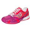 Wilson cipő Bírók Wilson Rush Pro 2.0 Clay Court W WRS319700