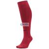 Nike lábszárvédő Nike Classic II Sock 394386-657