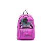 Reebok Hátizsák Reebok Back To School Lunch Backpack Junior S22928 jagodowy