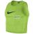 Nike Znacznik Nike Training Bib 725876-313