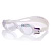 Speedo Szemüveg pływackie Speedo Femde▶ Futura Biofuse W 8-080358180