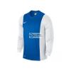 Nike Póló Futball Nike Park Derby Jersey M 588414-463