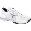Wilson cipő Bírók Wilson NVISION Elite Men's WRS320040