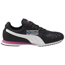 Puma cipő Puma Cabana Racer Mesh Jr 35637214