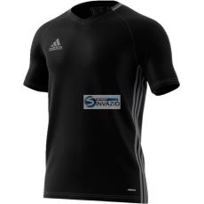 Adidas Póló adidas Condivo 16 Training Jersey M S93530