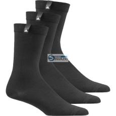 Adidas zokni adidas Per La Crew T3P AA2479