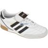 Adidas cipő Futball adidas KAISER 5 GOAL IN M 677386