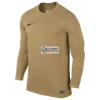 Nike Póló Futball Nike PARK VI LS Junior 725970-738