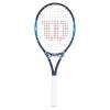 Wilson Rakieta tenisz Wilson Ultra 97 WRT72960U