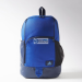 Adidas Hátizsák adidas NGA Backpack M S23132