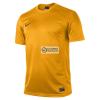 Nike Póló Futball Nike Park V Junior 448254-739
