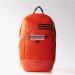 Adidas Hátizsák adidas Climacool Backpack M S18189