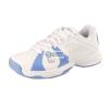 Wilson cipő Bírók Wilson Rush Sport Women's WRS320260