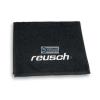 Reusch Törölköző bramkarski REUSCH Goalkeeper Match Towel 31 62 400 700