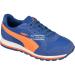 Puma cipő Puma ST Runner NL Jr 35877008