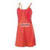 Wilson Sukienka tenisz Wilson Solana Strappy WR3064950