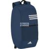 Adidas Hátizsák adidas Climacool Backpack TD M S18193