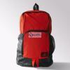 Adidas Hátizsák NGA Backpack M M67245
