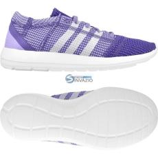 Adidas cipő síkfutás adidas element refine tricot W B40629