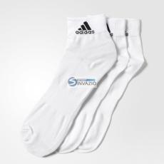 Adidas zokni adidas Performance Thin Ankle 3pak AA2320