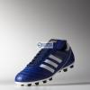 Adidas cipő Futball adidas Kaiser 5 Liga FG M B34253