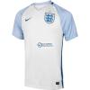 Nike Póló Futball Anglia/England Home Stadium M 724610-100