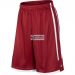 Nike rövidnadrágkosárlabda Nike League Short 528308-657