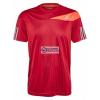 Adidas Póló tenisz adidas Válasz Tee M AA7115