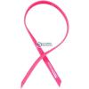 Aqua-Speed Pasek do okularów pływackich Aqua-Speed pojedynczy rózsaszín