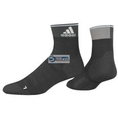 Adidas zokni adidas Energy AA6006