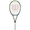 Wilson Rakieta tenisz Wilson Blade 101L WRT72370U