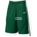 Nike rövidnadrágkosárlabda Nike National Varsity Stock M 639400-342
