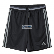 Adidas rövidnadrágFutball adidas Condivo16 Training Short Junior AN9842