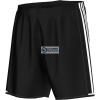 Adidas rövidnadrágFutball adidas Condivo 16 M AJ5838