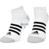Adidas zokni adidas Tennis Id Liner 1PP AI3223