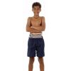Speedo Rövidnadrág, rövidnadrág Fürdőruha Speedo Challenge Junior 8-013257725
