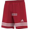 Adidas rövidnadrágFutball adidas Entrada 14 F50631