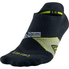 Nike zokni NIKE Running DriFit SX4750-043