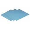 Arctic Thermal Pad 50 x 50mm (1,0) ACTPD00002A