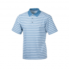 Columbia Elm Creek Polo Stripe Galléros póló D (1462662-o_413-Air)