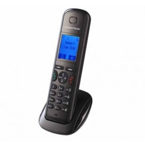 GRANDSTREAM DP710 DECT Handset Handset for the DP715 DECT system of GRANDSTREAM