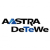 Aastra RFP L34 Wall-mounting set